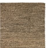Abaca Rug Swatch, 18