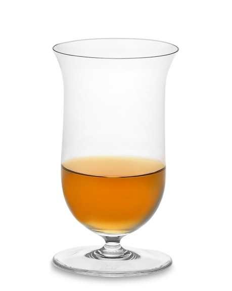 Riedel Sommeliers Single Malt Whiskey Glass