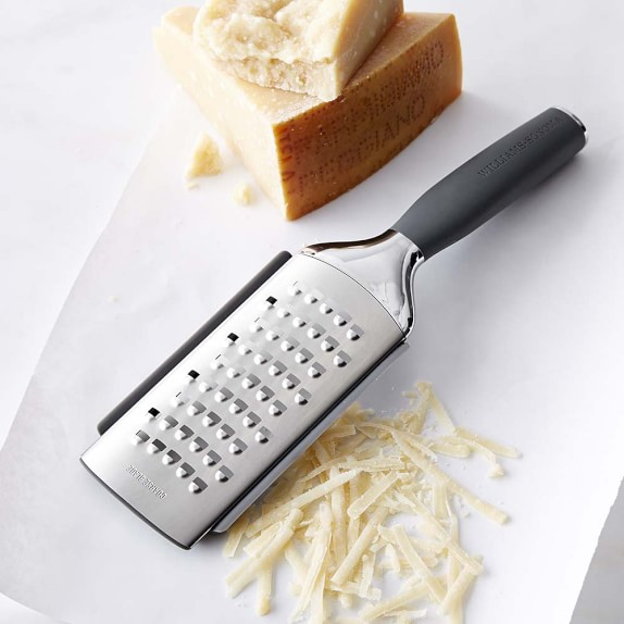 Williams Sonoma Coarse Grater