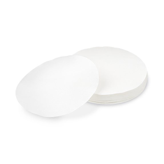 Espro Paper Filters, Medium, 18-Oz.