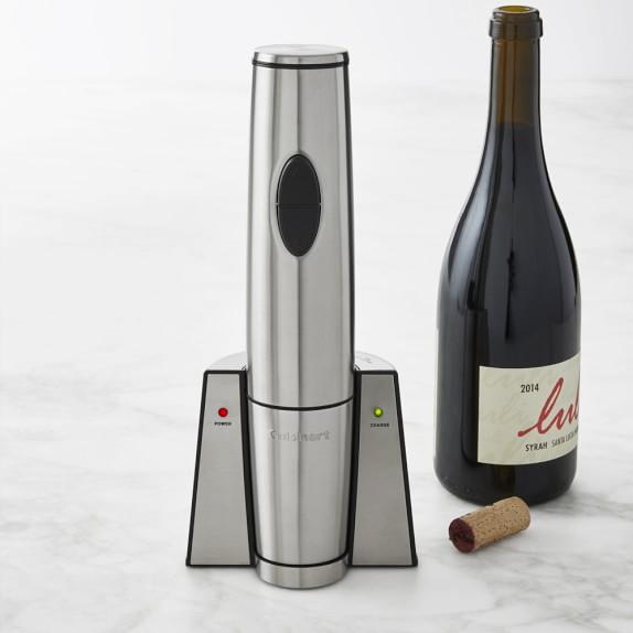 Cuisinart Commercial Wine Opener