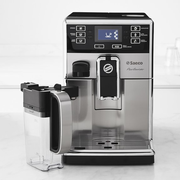 how to use single boiler espresso machine