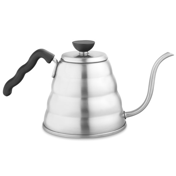 Hario V60 Buono Pour-Over Kettle