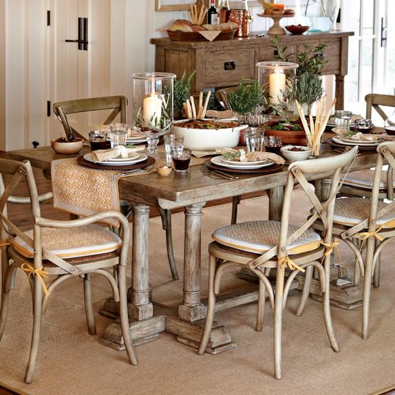 Bistro Chair Set – Bistro Dining Chair