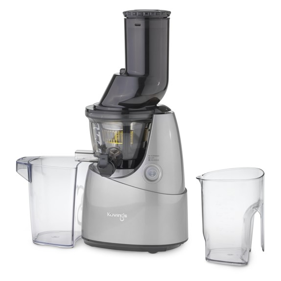 Kuvings Whole Slow Juicer Williams Sonoma