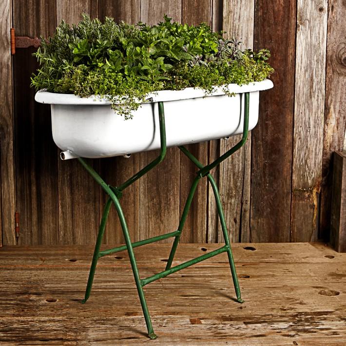 Beautiful How To Paint A Bathtub Tall Bath Tub Paint Regular Bath Refinishing Service Can I Paint My Bathtub Old Bathtub Refinishing Company Pink Can You Paint A Tub