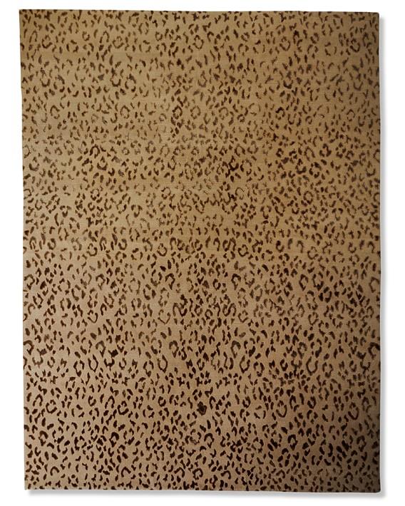 Cheetah Rugs For Sale Home Decor