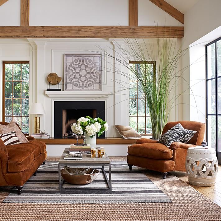 Abaca Rugs Home Decor