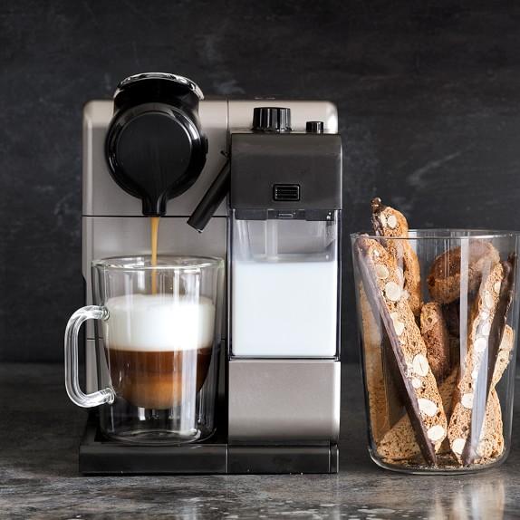 best brand automatic coffee machine