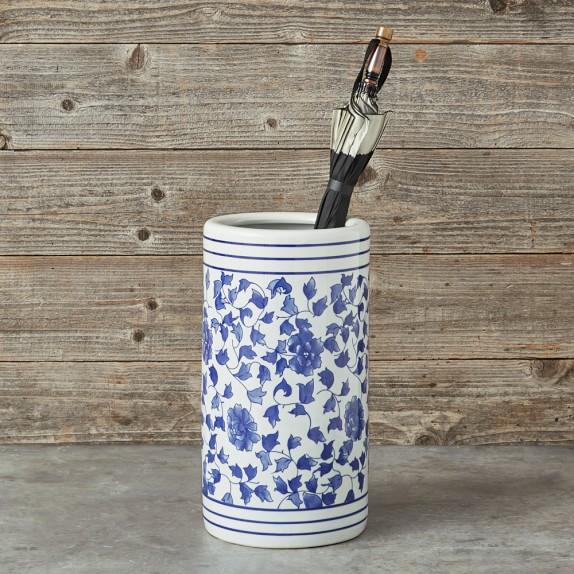 Pottery Barn  Home Furnishings Home Decor Outdoor