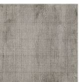 Textured Solid Rug Swatch, Graphite