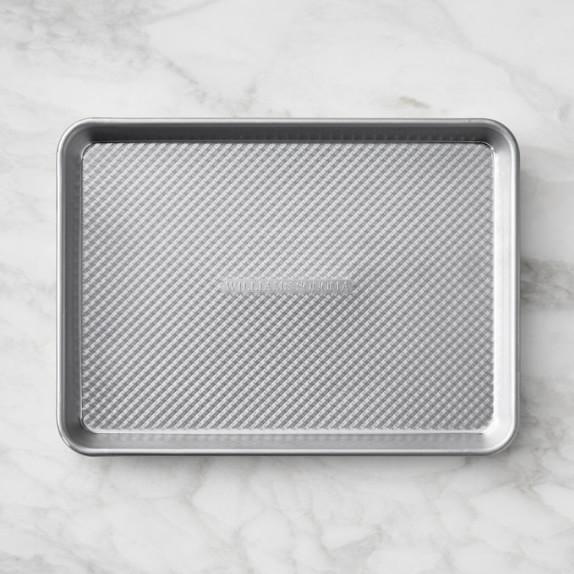 Williams Sonoma Traditionaltouch Quarter Sheet Pan