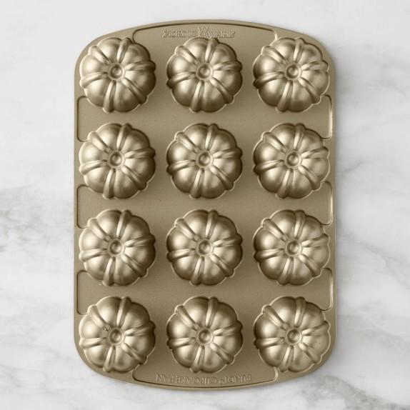 Nordic Ware Bundt® Brownie Pan