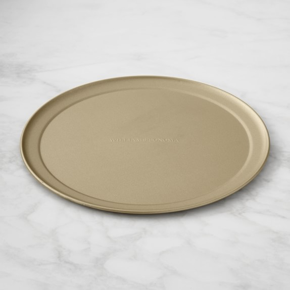 Williams Sonoma Goldtouch® Nonstick Pizza Pan, 12