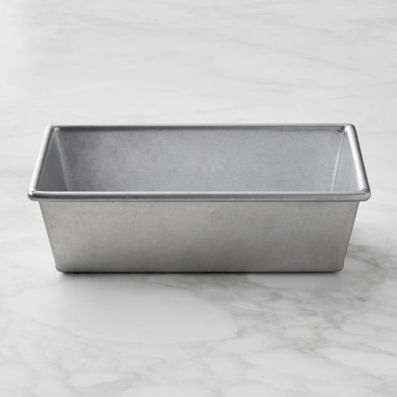 Williams Sonoma Traditionaltouch Loaf Pan, 1 Lb.