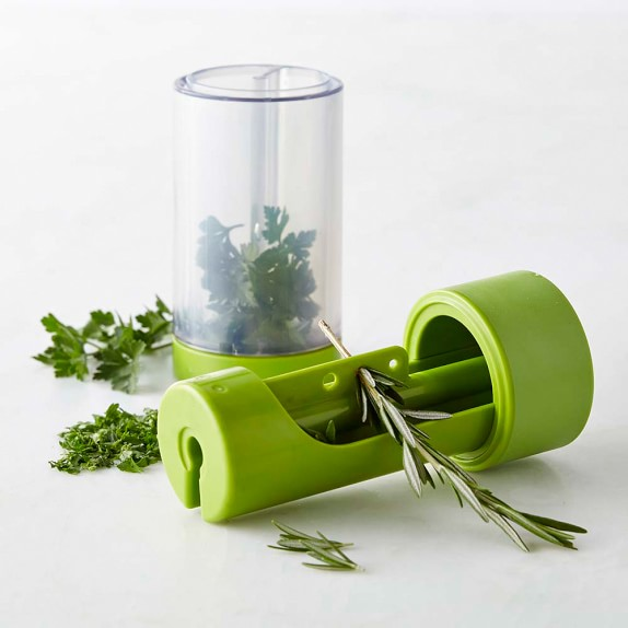 Microplane Herb Mill