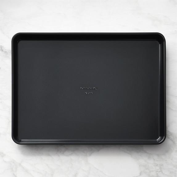 Calphalon Signature Ceramic Nonstick Half Sheet Pan