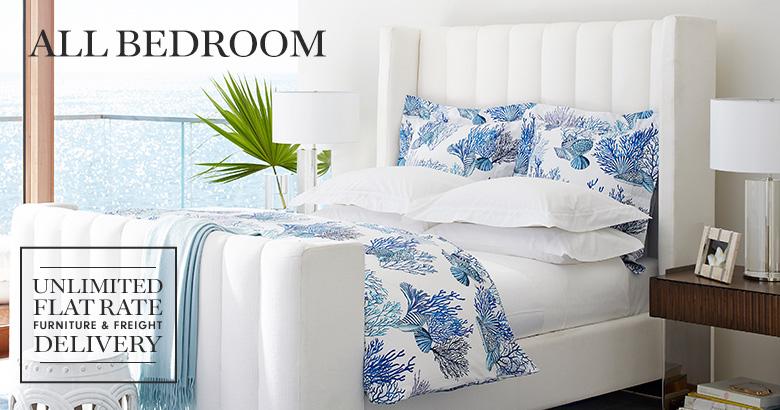 All Bedroom