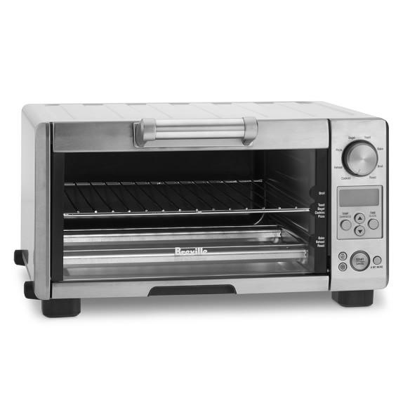 Breville Toaster Oven, Model #BOV450XL