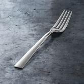 Williams Sonoma Open Kitchen Fork