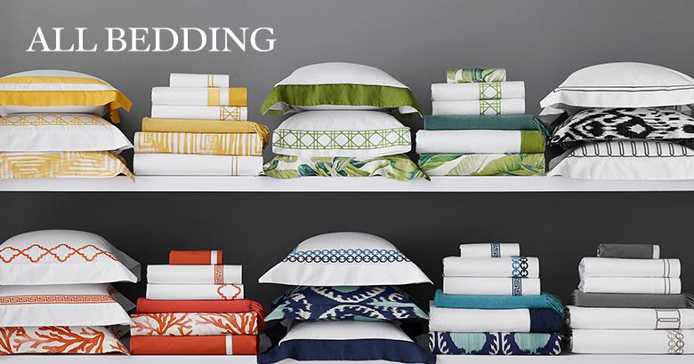 All Bedding