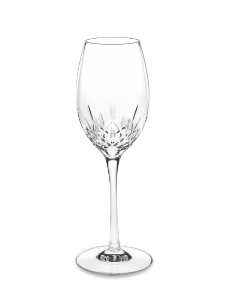 Waterford Lismore Essence Wine Glass