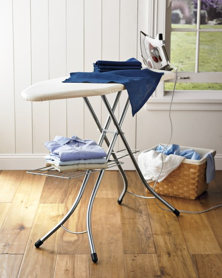 ironing board cover brabantia deluxe ironing board replacement cover 12730